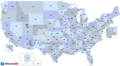 Area Code Map.png
