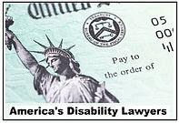 America's Disability Team