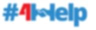 #4help logo Google.png