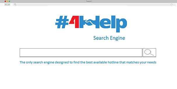 #4Help Search Engine.png
