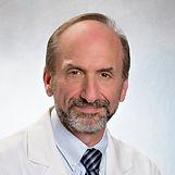 Dr. Gerald Weinhouse.jpg