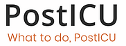 PostICU - What to do.png
