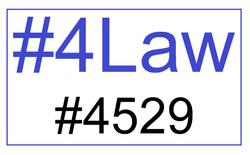 #4Law