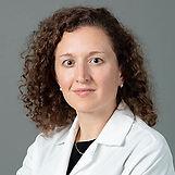 Dr. Lamas.jpg