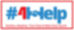 #4help Search Logo.png