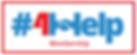 #4help Membership Logo.png