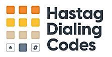 Hashtag Dialing Code Logo.jpg