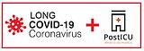 covidpics logo.png