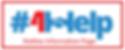 #4Help Hotline Information Page Logo.png