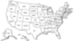 #4Law States