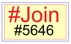 #Join