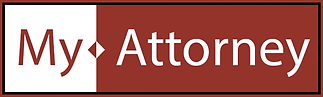 my-attorney-logo 1.png