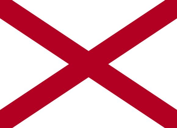 Alabama - AL