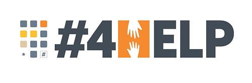 #4Help Logo.jpg