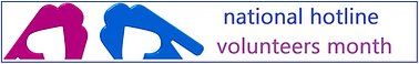 National Hotline Volunteers Month.png