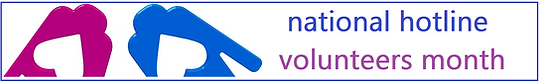 National Hotline Volunteers Month.png