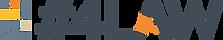 4LAW Logo