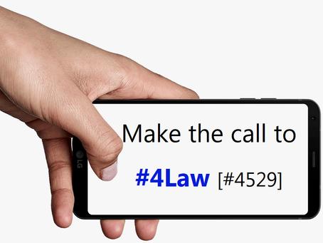 America's Law Team
