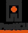PostICU Logo.png