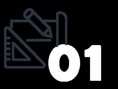 12Sans titre-8.png
