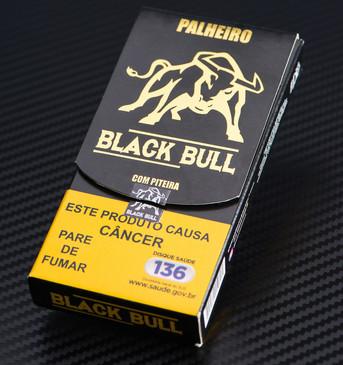 BLACK BULL INSTA-27.jpg