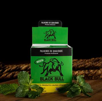 BLACK BULL INSTA-11.jpg