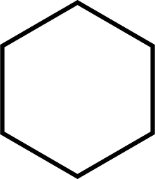 hexagon-png-png-file-svg-850.png