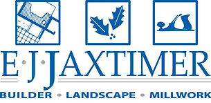 Jaxtimer_Logo.jpg