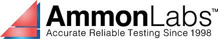 Ammon-Logo-Horizontal-Tagline-Color.jpg