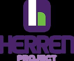 herren_project_vertical_rgb.png