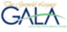 Gosnold Legacy Gala Logo CGothic-2019 Bl