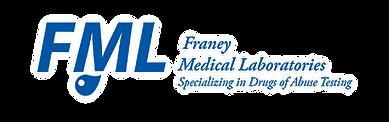 franey_logo.png
