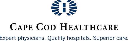 cape cod healthcare new logo 2.jpg