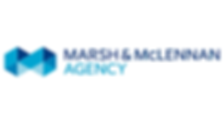 marsh-mclennan-agency-vector-logo.png