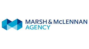 marsh-mclennan-agency-vector-logo.png