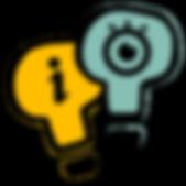 insightfuli_logo.png.png