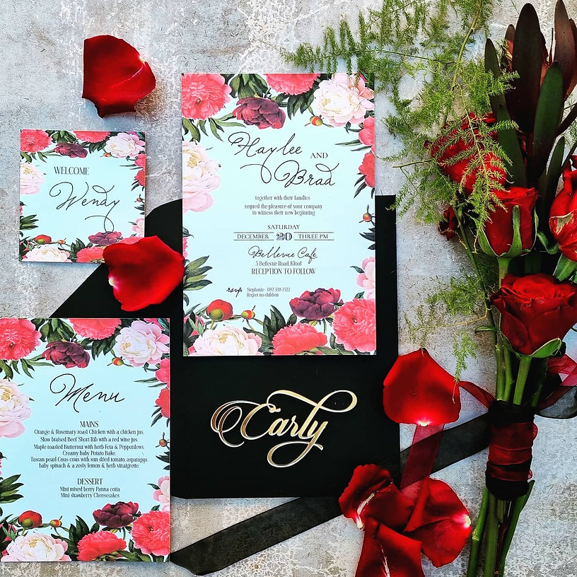 Burgandy&Florals 03052021.jpg