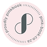 proudly-pink-book-pink-1.png