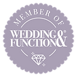 Member Wedding&Function.png