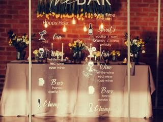 Perspex Bar Menu.jpg