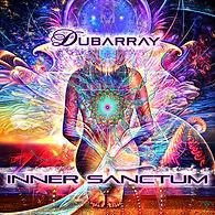 _INNERSANCTUM_DUBARRAY_web.jpg