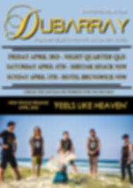 APRIL TOUR.jpg