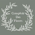 logo Comptoir Des Fleurs.jpg