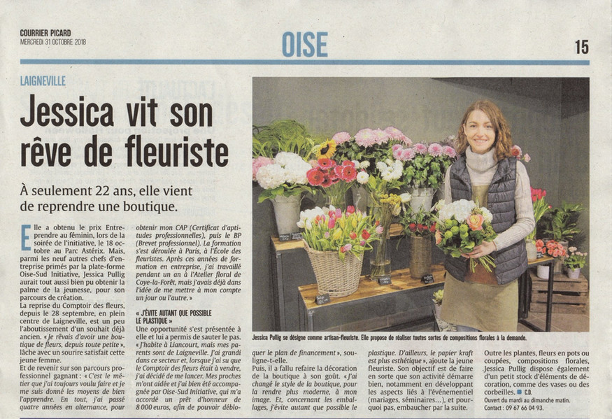 Article Courrier Picard.jpg