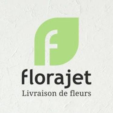 Florajet-logo--266x266.jpg