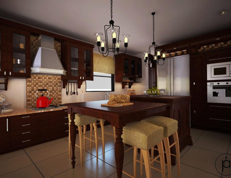 Casa Palomar Velasco.jpg