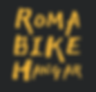 roma bike hangar logo_edited.png