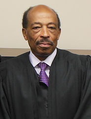 Judge Wiley Daniel.jpg