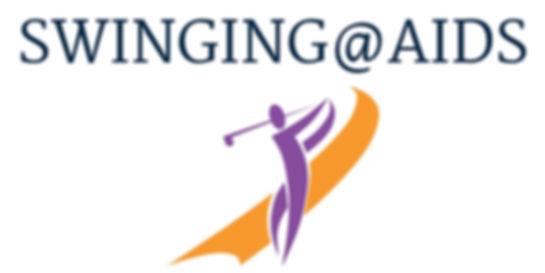 Swinging_AIDS Logo - white bkgd - CROPPE