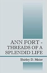 Ann Fort Book.jpg